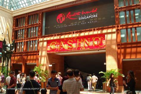 Casino Poker Liverpool